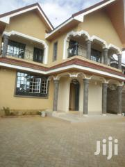 Maisonette In Membley Estate For Sale | Houses & Apartments For Sale for sale in Kiambu, Gitothua