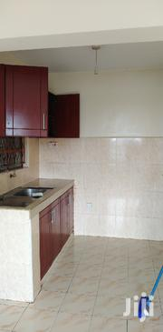 1 Bedroom Flat Availablefor Rent in Nairobi West With Water   Houses & Apartments For Rent for sale in Nairobi, Nairobi West