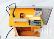 WORKFORCE Tile Cutter   Electrical Tools for sale in Nairobi, Nairobi Central