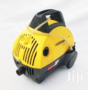 Pressure Washer - KARCHER330 | Garden for sale in Nairobi, Nairobi Central
