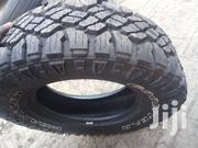Tyre Size 265/70r17 Goodyear Tyres | Vehicle Parts & Accessories for sale in Nairobi, Nairobi Central