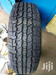 Tyrw Size 235/60r18 Kenda Tyres | Vehicle Parts & Accessories for sale in Nairobi, Nairobi Central