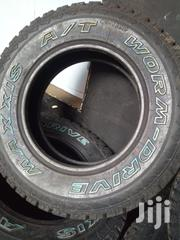 Tyre Size 205r16 C Maxxis Tyres | Vehicle Parts & Accessories for sale in Nairobi, Nairobi Central