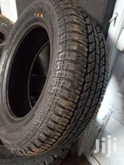 Tyre Size 225/65r17 Yokohoma Tyres | Vehicle Parts & Accessories for sale in Nairobi, Nairobi Central