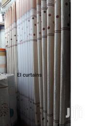 Hotel Curtains | Home Accessories for sale in Nairobi, Nairobi Central