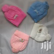 Warm Baby Cap | Children's Clothing for sale in Nairobi, Nairobi Central