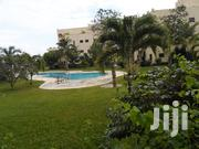 4 Bedroom Sea View Luxurious Apartment With Gym, Pool, Sq And Garden | Houses & Apartments For Rent for sale in Mombasa, Mkomani