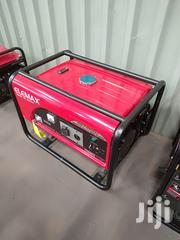 5kva Elemax Honda Power Generator | Electrical Equipments for sale in Nairobi, Nyayo Highrise