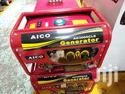 Auco Power Generator 2.2kva | Electrical Equipments for sale in Nairobi, Nyayo Highrise