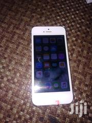 Apple iPhone 5 16 GB White | Mobile Phones for sale in Mombasa, Changamwe