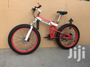 New Electric Bike 2016 Red | Sports Equipment for sale in Nairobi, Nairobi Central