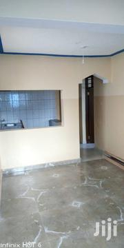 Two Bedroom to Let in Aldina | Houses & Apartments For Rent for sale in Mombasa, Mikindani