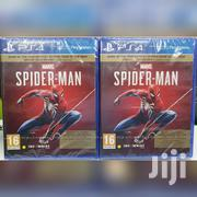 Game Of Year Edition Spiderman | Video Games for sale in Mombasa, Tononoka