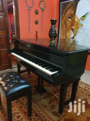 Grand Piano For Sale | Musical Instruments for sale in Nairobi, Karen
