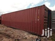 Used Containers | Building Materials for sale in Nairobi, Imara Daima