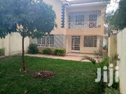 Spacious 4 Br Town House With DSQ to Let Langata | Houses & Apartments For Rent for sale in Nairobi, Mugumo-Ini (Langata)