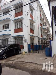Flat for Sale in Ganjoni | Houses & Apartments For Sale for sale in Mombasa, Shimanzi/Ganjoni