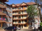 3 Bedroom Apartment | Houses & Apartments For Rent for sale in Nairobi, Mountain View