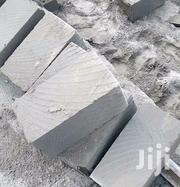 Building Machine Cut Stones | Building Materials for sale in Kiambu, Juja