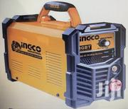 Ingco Inverter MMA Welding Machine 200A Industrial | Electrical Tools for sale in Nairobi, Nairobi Central