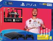 New Playstation 4 | Video Game Consoles for sale in Nairobi, Nairobi Central