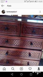 Chest of Drawers | Furniture for sale in Nairobi, Eastleigh North