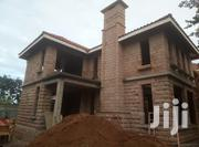 Mansions on Sale Near Kamakis | Houses & Apartments For Sale for sale in Kiambu, Juja