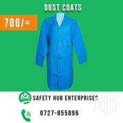 DUST COATS | Manufacturing Materials & Tools for sale in Nairobi, Nairobi Central