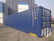 Containers For Sale | Manufacturing Equipment for sale in Nairobi, Waithaka