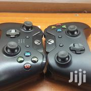Exbox One Controllers | Video Game Consoles for sale in Nairobi, Nairobi Central