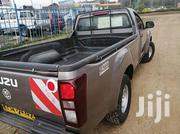 Isuzu Pick Ups For Hire | Automotive Services for sale in Nairobi, Kangemi