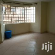 2bedroom Specious | Houses & Apartments For Rent for sale in Nairobi, Kasarani
