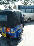 2016 Blue | Motorcycles & Scooters for sale in Bamburi, Mombasa, Kenya