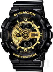 Gshock Casio Watch | Watches for sale in Nairobi, Woodley/Kenyatta Golf Course
