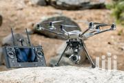 Yuneec Typhoon H Plus With Intel Realsense Technology | Cameras, Video Cameras & Accessories for sale in Nairobi, Uthiru/Ruthimitu