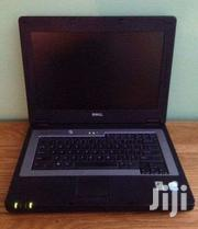 ON-SALE Dell Inspiron-b120-laptop/Notebook | Laptops & Computers for sale in Nairobi, Nairobi Central