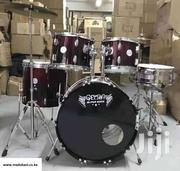 Gemini Super Rock Drumset | Musical Instruments for sale in Nairobi, Nairobi Central