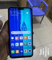 Huawei Y9 Prime 64 GB Black | Mobile Phones for sale in Nairobi, Nairobi Central