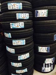 245/40/17 Keter Tyres Is Made In China   Vehicle Parts & Accessories for sale in Nairobi, Nairobi Central