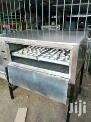 Baking Oven | Industrial Ovens for sale in Nairobi, Embakasi