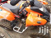 Honda 2012 Orange | Motorcycles & Scooters for sale in Kiambu, Township C