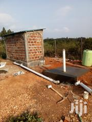 Biodigesters,Tiling,Fit Out And Renovation,General Construction Work | Building & Trades Services for sale in Nairobi, Nairobi South