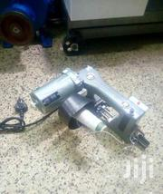 Bag Closer | Manufacturing Equipment for sale in Nairobi, Nairobi Central