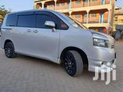 Mombasa Mtwapa Diani Car Hire | Chauffeur & Airport transfer Services for sale in Nairobi, Nairobi Central