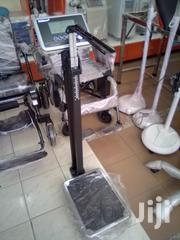 Height And Weight Digital Machine | Medical Equipment for sale in Nairobi, Nairobi Central