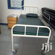 Patient Bed | Medical Equipment for sale in Nairobi, Nairobi Central
