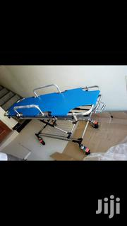 Ambulance Trolley | Medical Equipment for sale in Nairobi, Nairobi Central