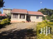 Three Bedroom Own Compound House To Let | Houses & Apartments For Rent for sale in Kajiado, Ongata Rongai