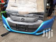 Dent Free Honda Insight New Shape Auto Car Body Parts | Vehicle Parts & Accessories for sale in Nairobi, Nairobi Central