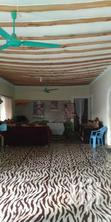 Two Bedroom Bungalow 1/4 Acre Compound All Ensuite Darad Area Diani | Houses & Apartments For Sale for sale in Ukunda, Kwale, Kenya